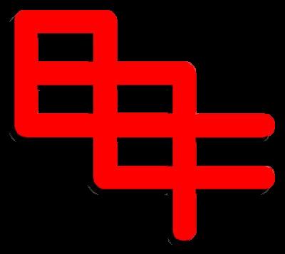 GCT Group Logo