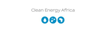 GCT Group Clean Energy Africa logo