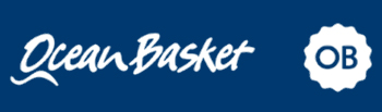 GCT Group Ocean Basket logo
