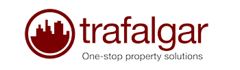 GCT Group Trafalgar Properties logo