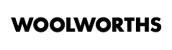 GCT Group Woolworths logo